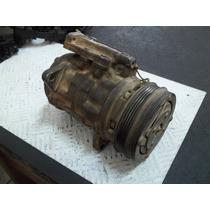 Compressor Ar Condicionado Fiat Tempra Original