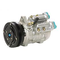 Compressor De Ar Condicionado Palio Fire 1.3 2000