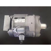 Compressor Do Ar Condicionado Denso Toyota Hilux\new Holland