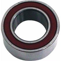 Rolamento Compressor 10p15 / 10pa17 30x52x22 Frete Grátis.