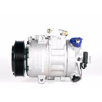 Compressor Ar Condicionado Vw Polo Variável Produto Novo