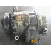 Compressor Ar Condicionado Bmw X5 4.4 V8