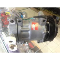 Compressor S-10/blazer 4.3 V6