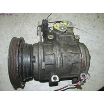 Compressor Ar Space Wagon 2,4 95 - 102 K