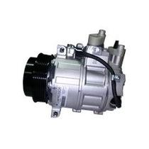 Compressor Ar Condicionado Mercedes Sprinter Valeo ---origin