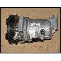Compressor Ar Condicionado Gm S10 Ctdi 2.8 2014 Cod 52021260
