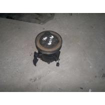 Compressor De Ar Honda Accord V6 94