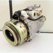 Compressor Mitisubishi Pajero Modelo Sport 4wd Se / Msc105c