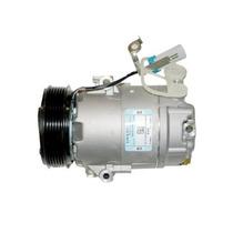 Compressor Vectra / Zafira / Agile / Doblo / Stilo / Idea Gm