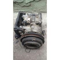 Compressor De Ar Condicionado Chevrolet Kadett