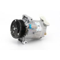 Compressor De Ar Condicionado Vectra Antigo 2.2 8v 01 A 05