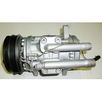Compressor Ar Condicionado Tempra 2.0 16v / 8v