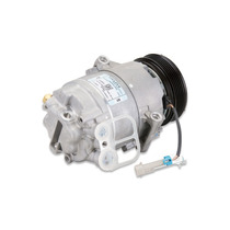 Compressor Do Ar Condicionado Agile E Montana Nova Todos