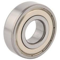 Rolamento Compressor Ar Condicinado Gol/santana/kadett/f1000