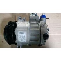 Compressor Ar Condicionado Mercedez C200