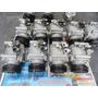 Compressor Do Ar Condicionado Jac Motor Jac 3