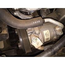 Compressor Ar Condicionado S-10 2013 2014 2015 Diesel 2.8