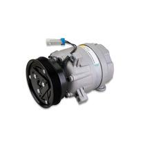 Compressor De Ar Condicionado Corsa Hatch 1.0 8v 94 A 98