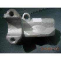 Escort Zetec 97/03 1.8 Válvula Compressor Cx01
