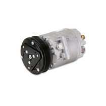Compressor De Ar Condicionado Celta Prisma 1.4 Vhc-e 12 13