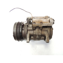 Compressor De Ar Condicionado Fiat Tempra
