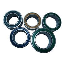 Rolamento P/ Compressor Varias Medidas Promoção Originais