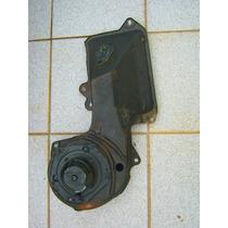 Motor Ventilação Ar Condicionado Gm Monza