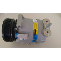 Compressor Ar Condicionado Vectra 97 À 2002