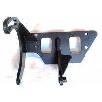Suporte Compressor Ar Condicionado Opala 4cc 6cc