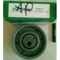 Polia Tensora Correia Dentada Motor Vw Ap 1.6/1.8