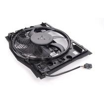 Eletroventilador Condensador Ar Condicionado Bmw 318ti 95-00