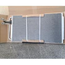 Condensador Ar Condicionado Gm S10 Blazer 95 Em Diante -novo