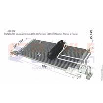 Condensador Ar Condicionado Gm Corsa 94/95/96/97/98 + Filtro