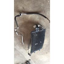 Condensador Do Ar Condicionado Golf Audi A3