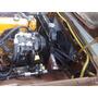 Condensador E Ventoinha P Instalação Ar Condicionado Opala