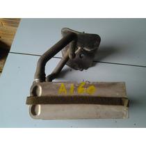 Evaporador Do Ar Condicionado Classi A160