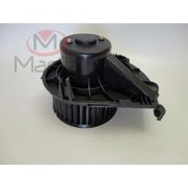 Motor Ventilador Interno Do Ar Painel Gol/voyage /saveiro G5