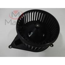 Motor Do Ventilador Interno Do Fiat Ducato De 2006 Em Diante