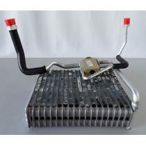 Nucleo Evaporador Uno Fire 2012 Completo