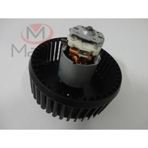 Motor Do Ventilador Interno Ka, Fiesta, Sedan E Courier