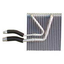 Evaporador Ar Condicionado Nissan Frontier / Xterra