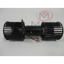 Motor Do Ventilador Do Climatizador Interclima 24 V