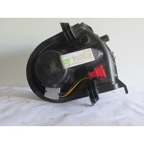 Motor Ventilador Interno Gol G5 Fox
