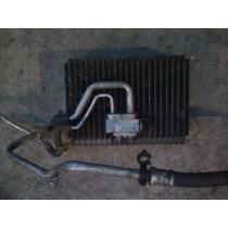 Radiador Do Ar Condicionado Fiat Tempra Densoaa4475000031