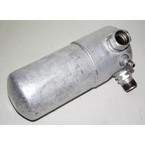 Filtro Secador Acumulador Do Ar Condicionado Gm Monza Kadett