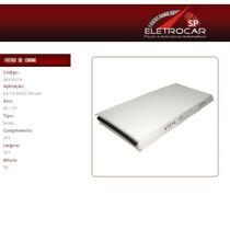 Filtro De Ar Condicionado Ford Ka 1.6 Sohc Rocam 99 A 07