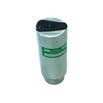 Filtro Secador Ar Cond. Automotivo Palio / Gol/ Corsa/ Marea