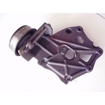 Suporte Compressor Ar Condicionado Mitsubishi Lancer 94/95
