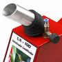 Nebulizador Para Ar Condicionado Sacch Modelo Ua100