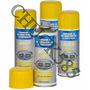 Higienizador P/ Ar Condicionado Autobelle Granada (promoção)